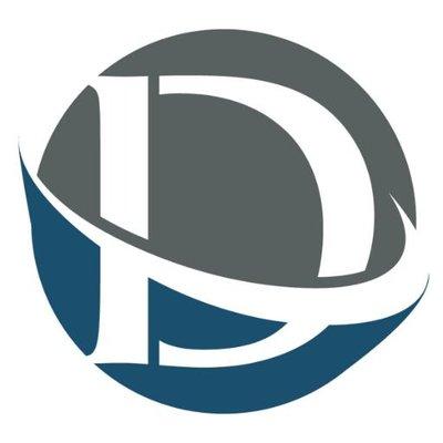 The Davis Companies Logo