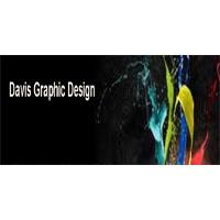 Davis Graphic Design logo