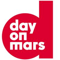 day on mars