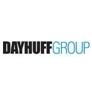 The Dayhuff Group logo