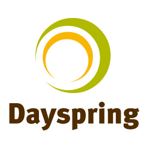 Dayspring Technologies