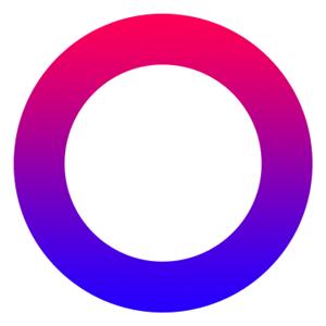 Gradus Studio Logo