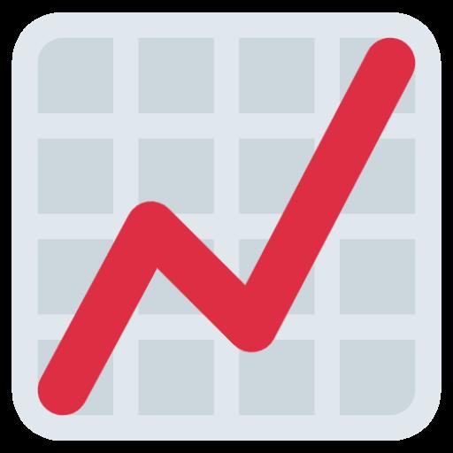 Smemark Logo
