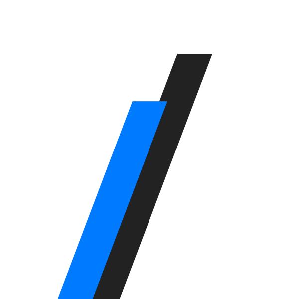 /difway.studio Logo