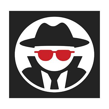Code Conspirators Logo