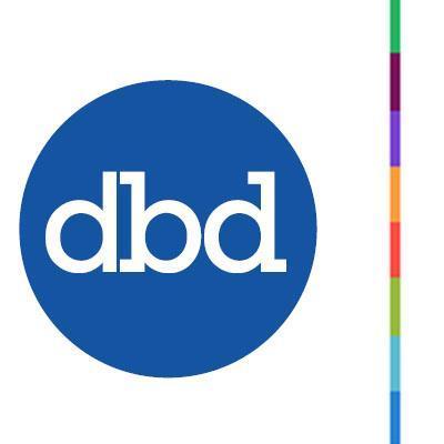 DBD Media Logo