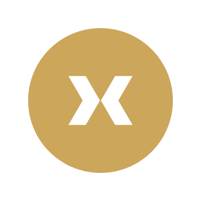 Xentina Digital Group Logo