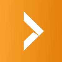 DBS Interactive Logo