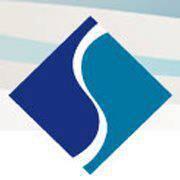 Snelling Staffing Logo