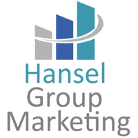 Hansel Group Marketing Inc Logo