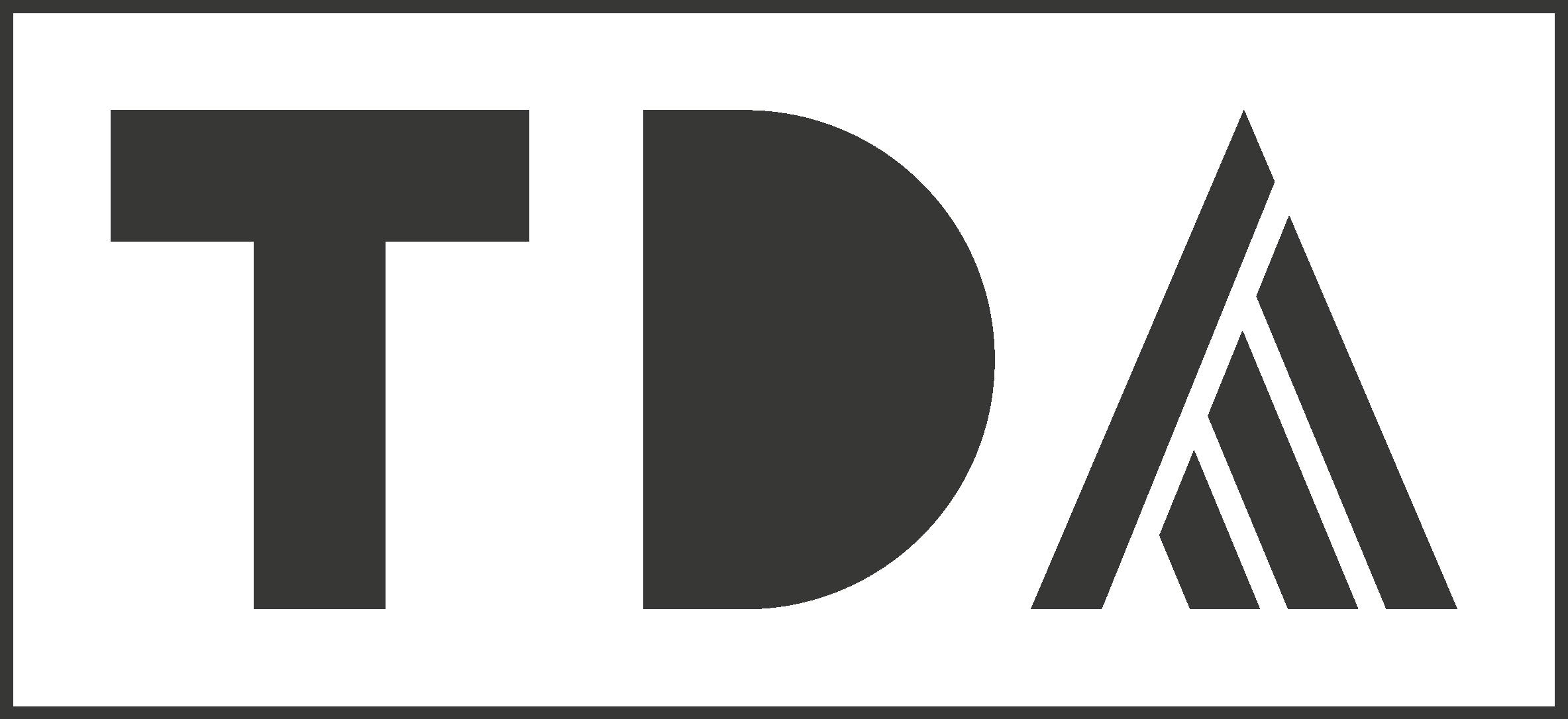 The Digital Aditya Logo