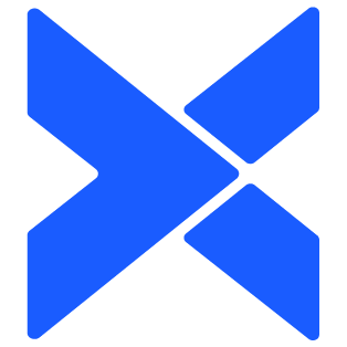 X-DMAIC DIGITAL WORLD Logo