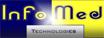 InfoMed Technologies PLC