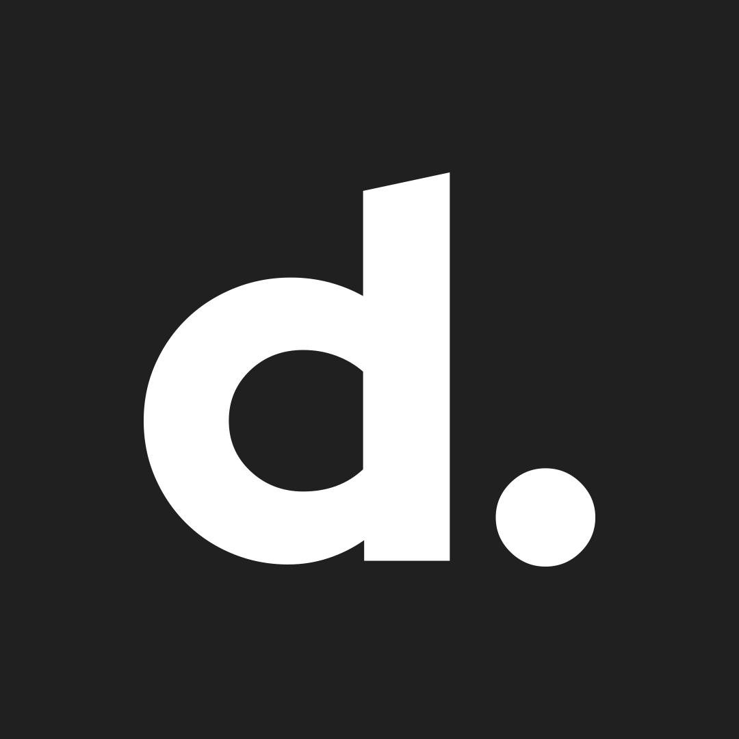 designed. Logo