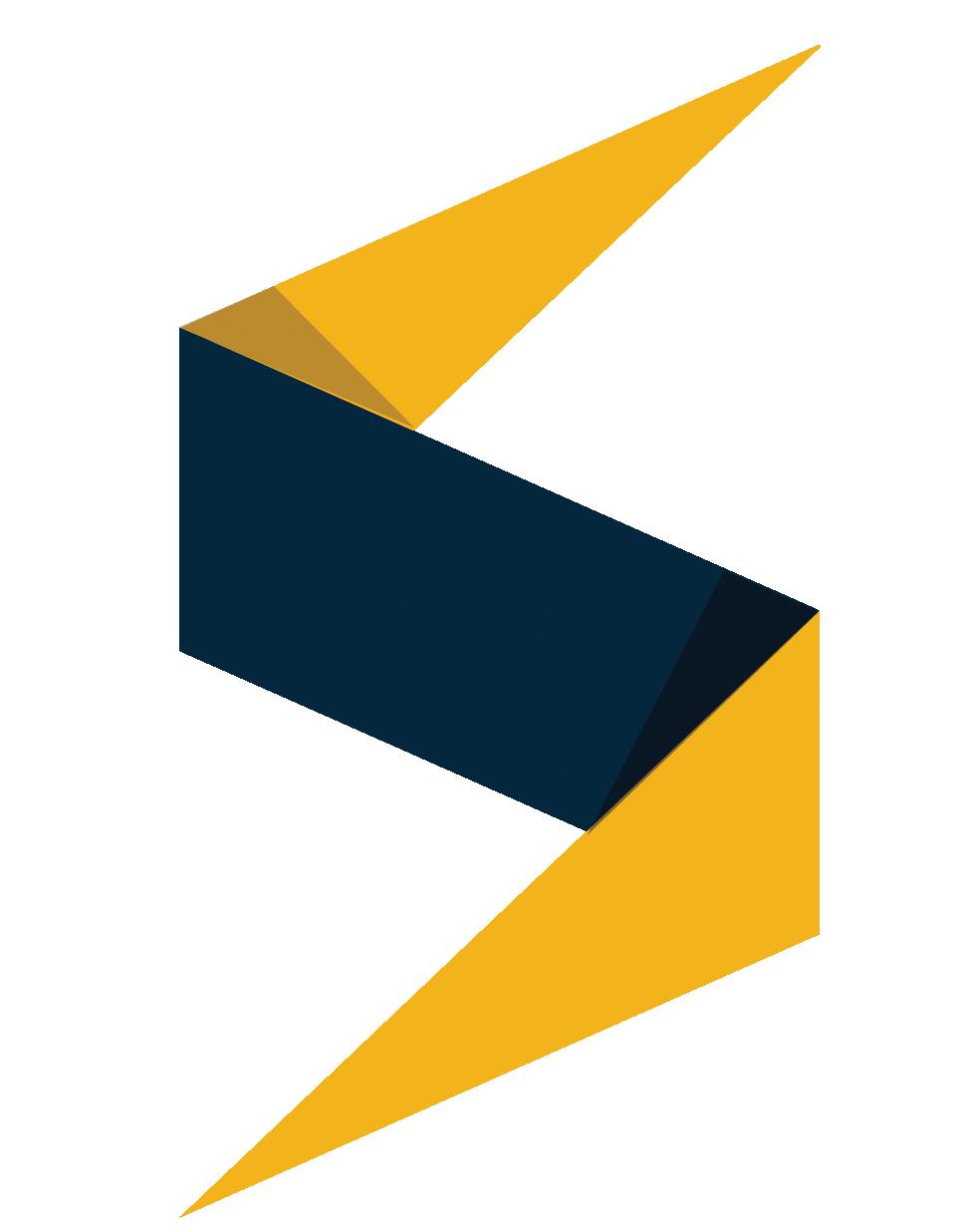Stormbreaker Studios Logo