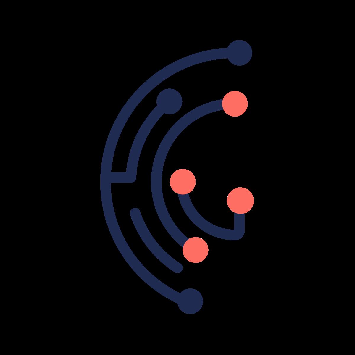 Fabrit Global Logo
