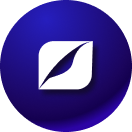 Miracle Agency Logo