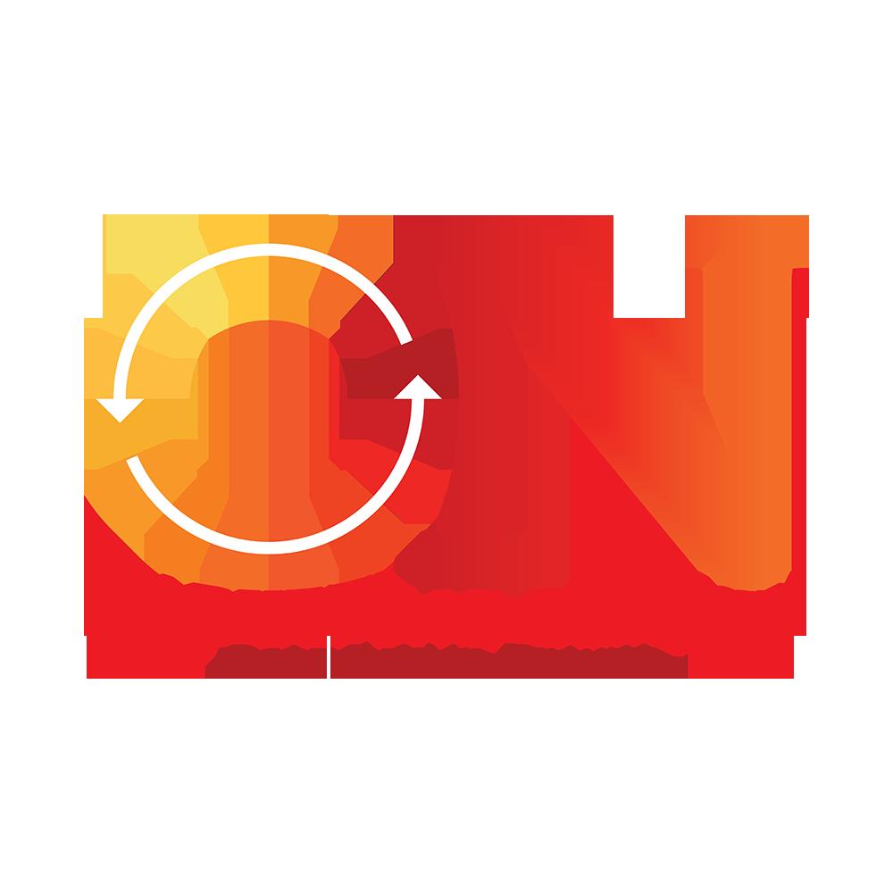ON.marketing Logo