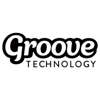 Groove Technology Logo