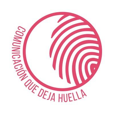 Contacto en Medios Logo