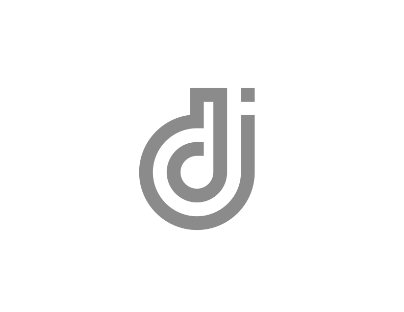 DanDJ Lab Inc. Logo