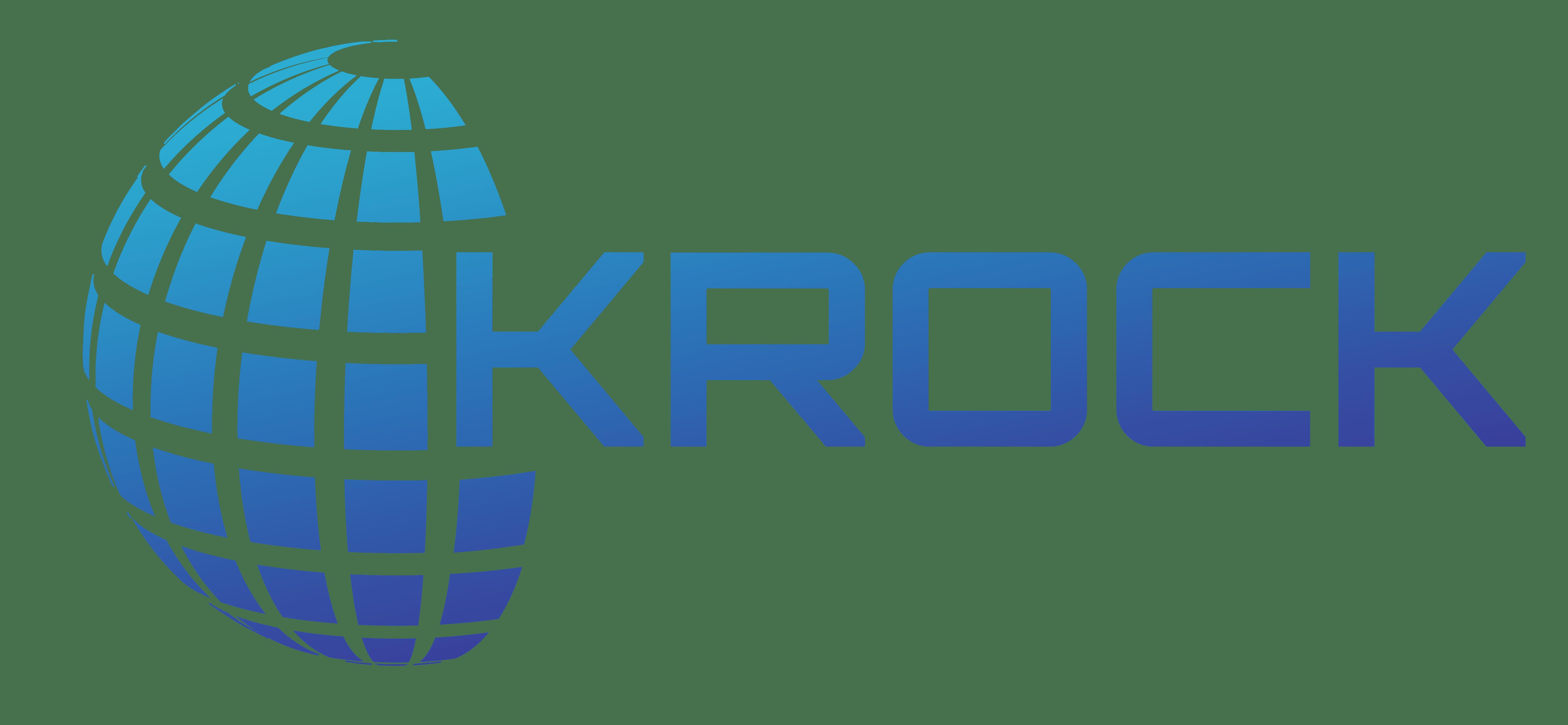 Krock Digital Solutions Logo
