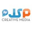 JSP Creative Logo