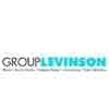 GroupLevinson Public Relations Logo
