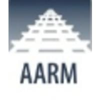 Advertising Audit & Risk Management Logo
