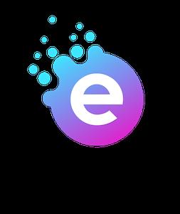 Elixus Agency Logo