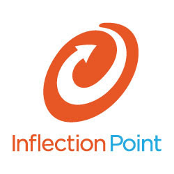 Inflection Point Logo