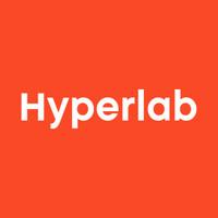 Hyperlab Logo