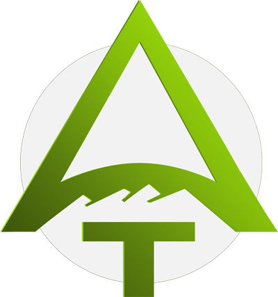 Appalachian Trends Logo