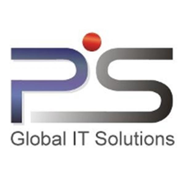 Pratham Software Logo