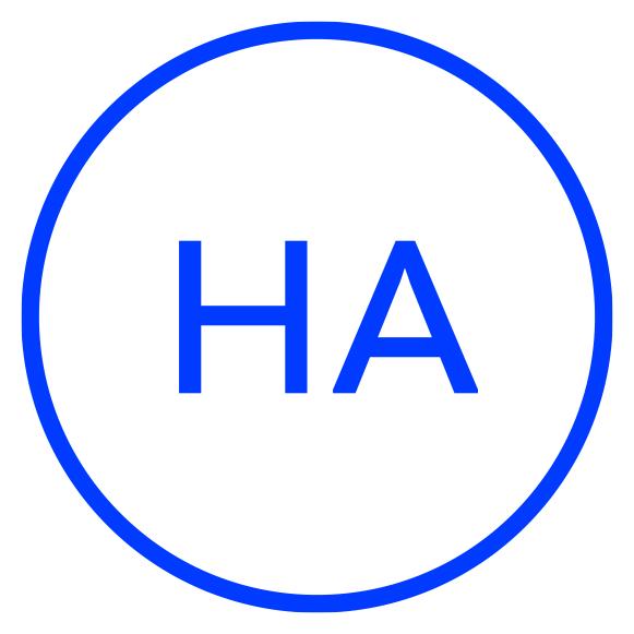 Hatchet Agency