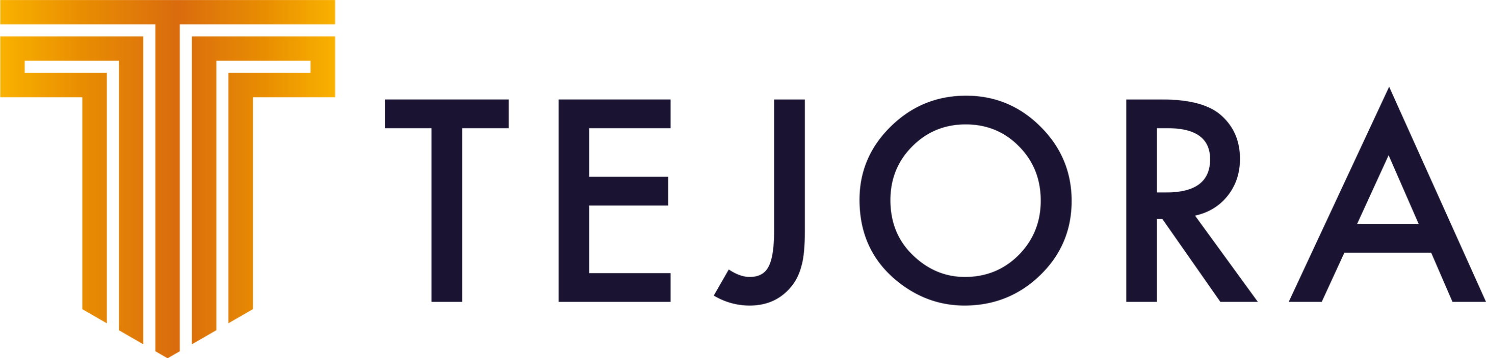 Tejora Private Limited Logo