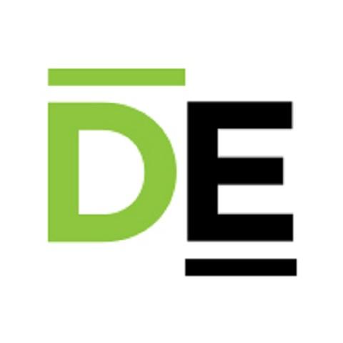 Devolve  Logo