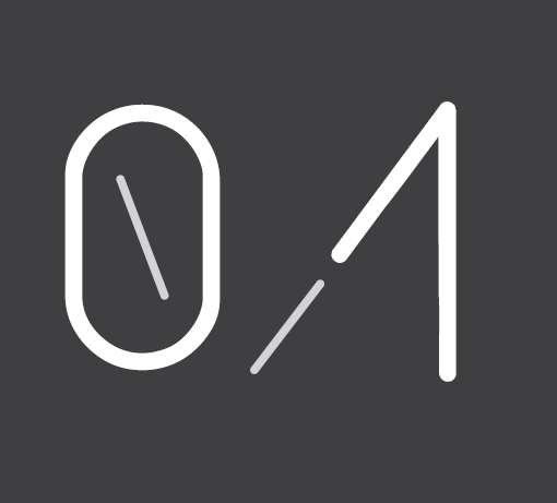 Propagent Logo