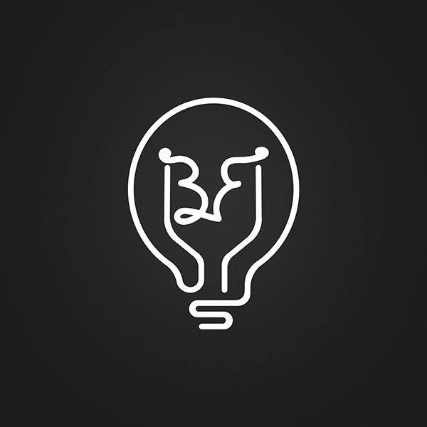 Brightery Logo