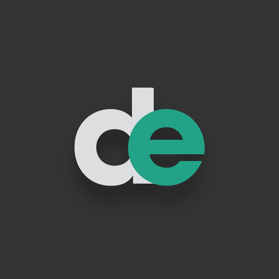 Design Eminent Logo