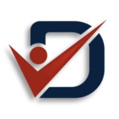 DEARE Search Partners
