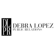 Debra Lopez Public Relations