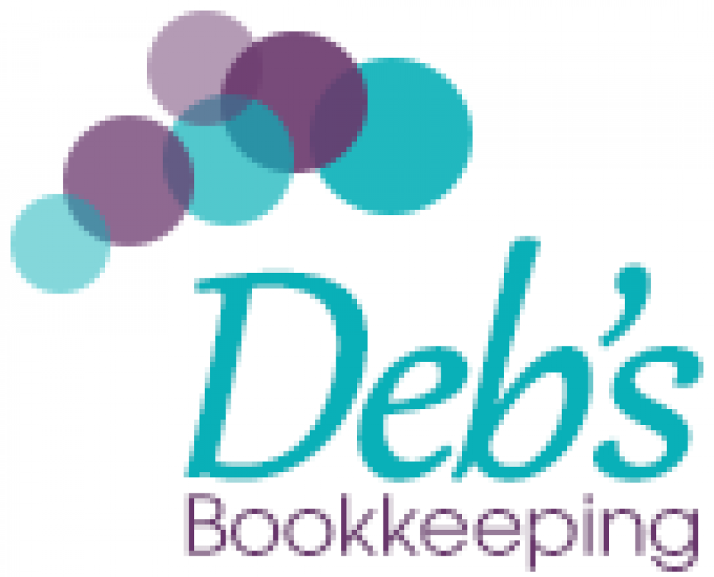 Deb's Bookkeeping