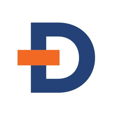 Decentral Inc. Logo