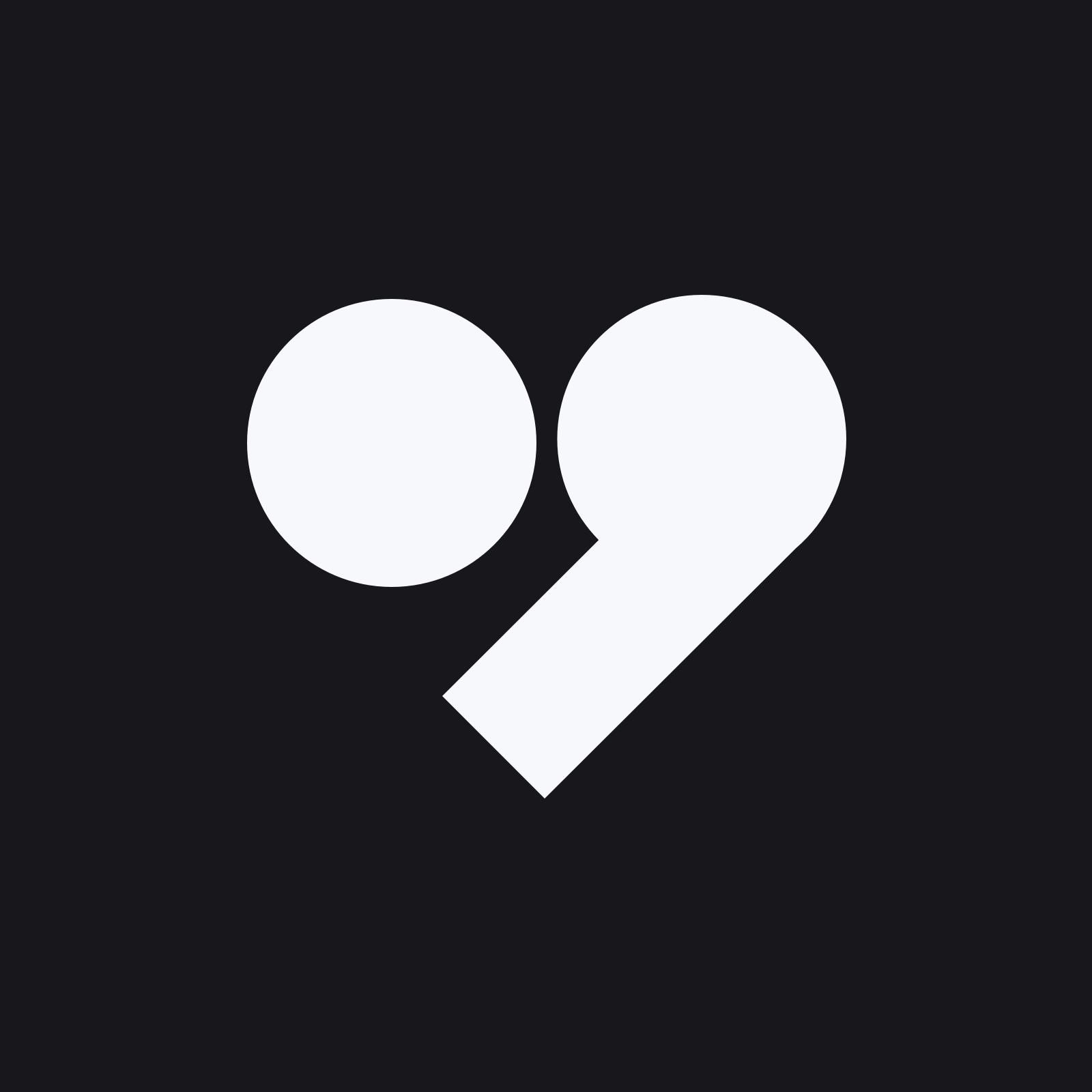 Clearcut Design  Logo