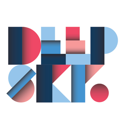 Deep Sky Logo
