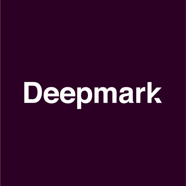 Deepmark Consultancy Logo