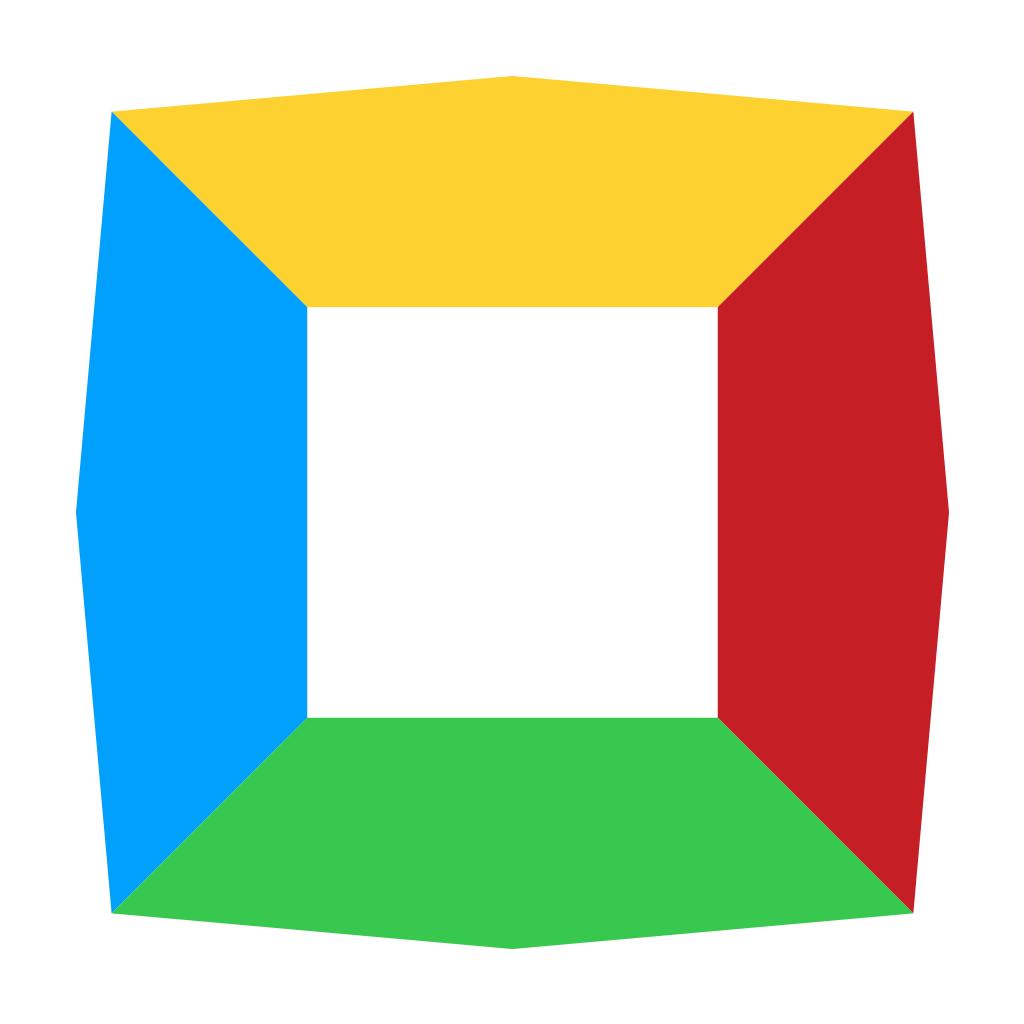 DCDial Logo