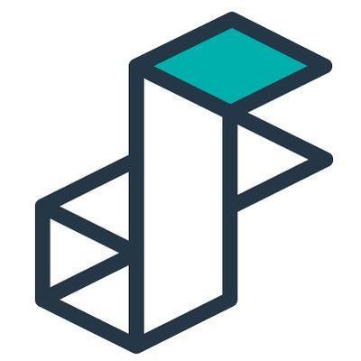 Definity First Logo