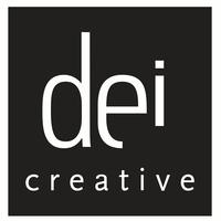 DEI Creative Logo